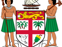 Embassy of Fiji