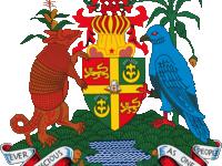 Embassy of Grenada