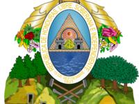 Consulate General of Honduras