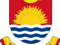 Honorary Consulate of Kiribati