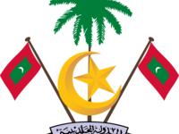 Embassy of the Republic of Maldives