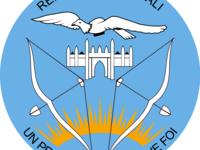 Embassy of Mali