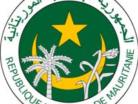 Embassy of the Islamic Republic of Mauritania