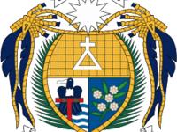 General Consulate of the Republic of Nauru