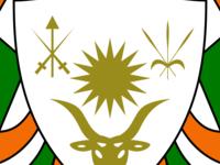 Embassy of Niger