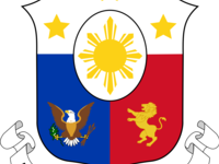 Consulate General of The Philippines