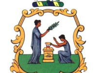 Honorary Consulate of St. Vincent and The Grenadines