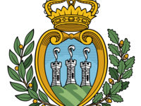 Consulate of the Republic of San Marino - Firenze