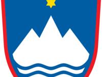 Embassy of Slovenia