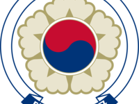 Embassy of the Republic of Korea