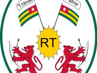 Honorary Consulate of Togo - Torino