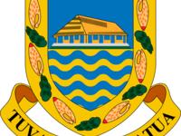 Honorary Consulate General of Tuvalu