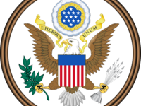 Consulate General of the United States of America
