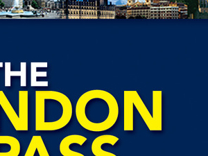 6 day London Sightseeing Pass (with transport) Photos