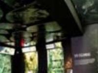 Aquarium, Science & Technology