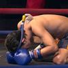 Bangkok Thai Kickboxing
