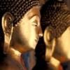 Chiang Mai Mind & Soul