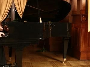 Chopin Music Concert Photos