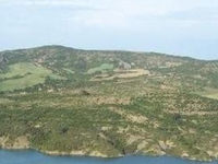 DAILY GALLIPOLI TOUR (Full day with lunch)