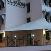 Free First Night Hotel Accommodation in Nairobi.