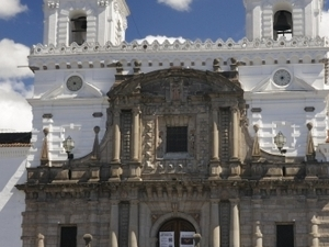 From the Andes to the Coast - Small Group Roundtrip Photos