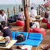 Full Day Ayothaya Phang Nga Bay Cruise
