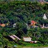 Full Day Chiang Mai Fang Thaton With Lunch From Hotel Inside Chiang Mai City Only