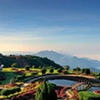 Full Day Doi Inthanon National Park From Hotel Inside Chiang Mai City Only