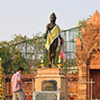 Full Day Lamphun By Train From Hotel In Chiang Mai City Only (TLPH01)