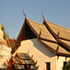 Full Day Le Tour De Lamphun From Hotel In Chiang Mai City Only (TTBK03)