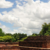 Full Day Lost Cities Of Lanna From Hotel In Chiang Mai City Only (TCNX04)