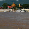 Full Day The Golden Triangle And Doi Tung Royal Project From Hotel In Chiang Rai City Only (TCEI02)
