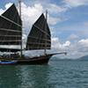 Full Day The Sprit Of Phang Nga Cruise