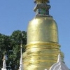 Half day Chiang Mai City and Temples