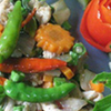 Half Day Cooking Class By Baan Hongnual Cookery School From Hotel Inside Chiang Mai City Only