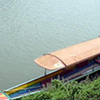 Half Day Mae Kok River Cruise Karen Village And Elephant Ridding From Chiang Rai City Hotel Only