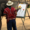 Half Day Mae Sa Elephant Camp From Hotel Inside Chiang Mai City Only