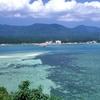 Half Day Samui Island Tour