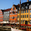Magic of Scandinavia, Baltic Countries And Russia