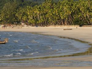 Ngapali Beach Retreat Photos