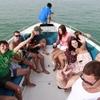Phi Phi Islands Speedboat Tours VIP