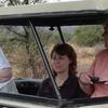 Safari in Tanzania 5 days