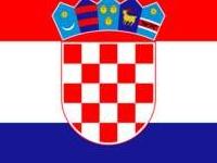 Chorvatske Turisticke Zdruzenie