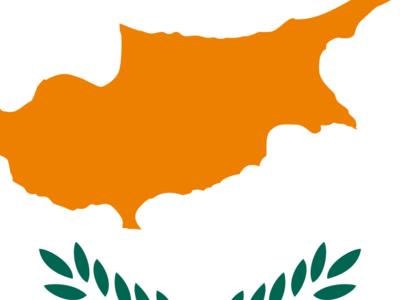 Zypern Tourismus