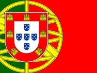 Algarve Tourist Board