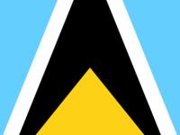 St. Lucia Tourist Board