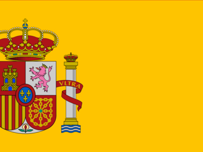 National Tourist Office Of Spain