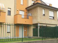 Apartment/Loft Close to Milan