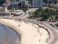 Art and joy in Montevideo