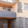 Awesome host Langata